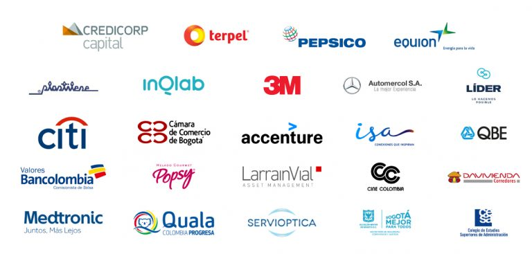 logos-ceopportunity-2