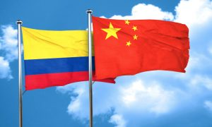 Colombia-y-China1-2