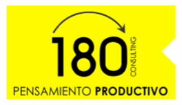 180-consulting-2