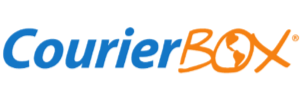 Courier-box-2