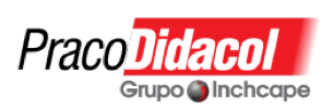 Praco-Didacol-2