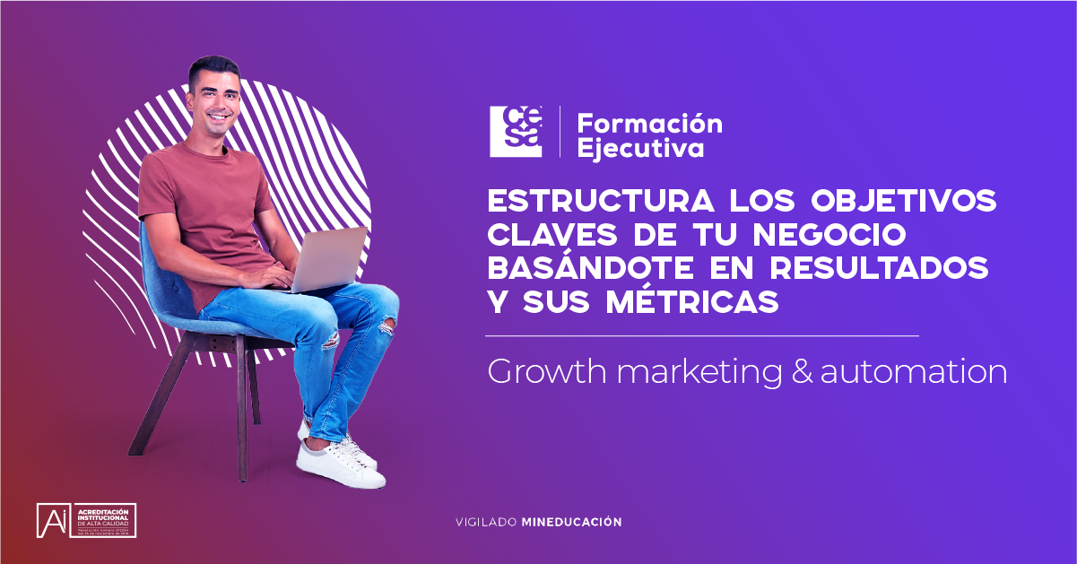 Growth-marketing-automatizacion