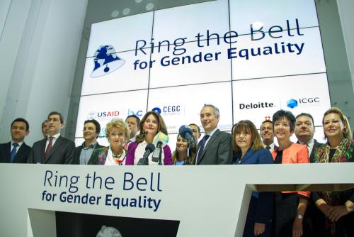 Ring the bell2